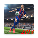 Skills for Pes 2018 by Teck Tock
