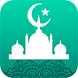 Muslim Daily by Nestech