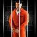 Survival: Prison Break Mission by Horizon Games