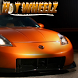 Hot Wheelz by Kwagu LLC
