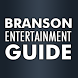 Branson Entertainment Guide by Madden Media