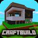 Craft Build