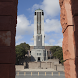 Pukeahu National War Memorial by Manatū Taonga - Ministry for Culture and Heritage