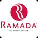 Ramada Abu Dhabi Corniche by Pidex Inc.