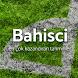 Bahisci - Maç Tahminleri by Obscene