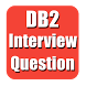 DB2 Interview Question by Queer Developers