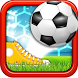 Soccer Juggler King: Top Mania by imba Ltd