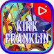 Kirk Franklin - I Smile by rezpector
