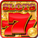 Slot machines Slots Volcano by cra3ydev