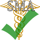 Smart Medical Apps H&P Pro Key by Smart Medical Apps