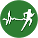 Manage My Health - track & treatment by SoonVis Productions