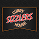 Sizzlers Curry House by Touch2Success