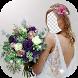 Bridal Suit Photo Editor by Thalia Spiele und Anwendungen