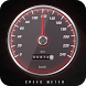 GPS Speedometer Speed ​​Test by USols