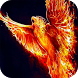 Phoenix Bird Wallpapers by Dabster Software Solution