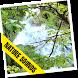 Waterfall Live Wallpaper. by Beach Live Wallpaper LWP