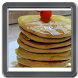 pancake recipe by RedDeveloper