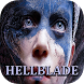 Guide For Hellblade: Senua's Sacrifice by ZKI DEV