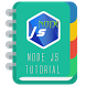 Node JS Tutorial by sagathoo