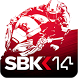 SBK14 Official Mobile Game by Digital Tales S.r.l.