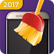 Junk - cache cleaner booster by Rise App Studio