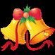 Рождество веселые поздравления by STEEROL PRODUCTIONS