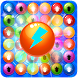 Bubble Dash 3 Star