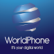 World Phone by Lakki Solution
