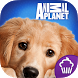 Animal Planet Hide & Seek Pets by Cupcake Digital, Inc.