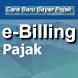 e-billing pajak by Cipta Adikarya Nusa