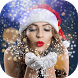 Christmas Photo Filters And Effects by Christmas Apps and Games