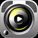 Musica Harmonia do Samba by Vodkill Entertainment