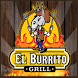 El Burrito Grill by Local Apps Direct