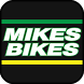 Mikes Bikes Gold Coast by Red Monkey Apps