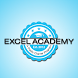 Excel Academy by TappITtechnology