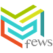 Fews - Essential Daily News by Appgeneration - Radio , Music and News