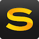 Sparks Gold Card by Appsolutely Inc.