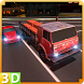 Mini Driver Extreme Transporter Truck Simulator by Best 3DGames