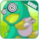 Guide For Bubble Bobble by Jakarta Guide Apps