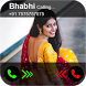 Bhabhi Fake Call Prank by Hindi Fun Zone
