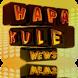 Hapa Kule News by Bunifu Technologies