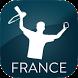 French Photo Championship by ChronoShooting