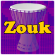 Zouk Radio by chu chu apps