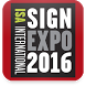 ISA Sign Expo 2016 by Core-apps