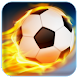 New Soccer Stars 2018 : Carrom King Soccer Game by two fox studio