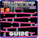 Guide Donkey Kong by Plus Game Dev