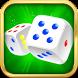 Yatzy Ultimate Adventures Pro by App Group International LLC