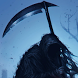 grim reaper live wallpapers by cool backgrounds moving llc