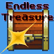 Endless Treasure by Vibs Productions