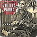 Violeta Parra Letra by marabunta